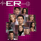 ER: Back In the World