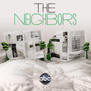 The Neighbors: Thanksgiving Is for the Bird-Kersees