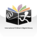 ICDL - Free Books for Children - International Children's Digital Libr