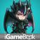 魔人竜生誕 - 無料ゲームブック、アドベン...