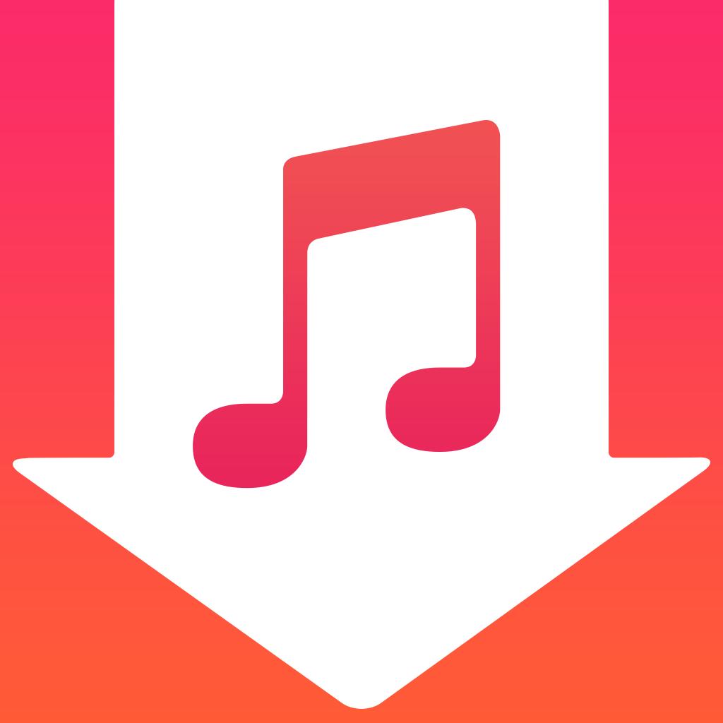t u00e9l u00e9charger de la musique gratis  qwe t u00e9l u00e9chargeur de mp3