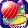 Candy Ball Basketball Blitz - Free Game