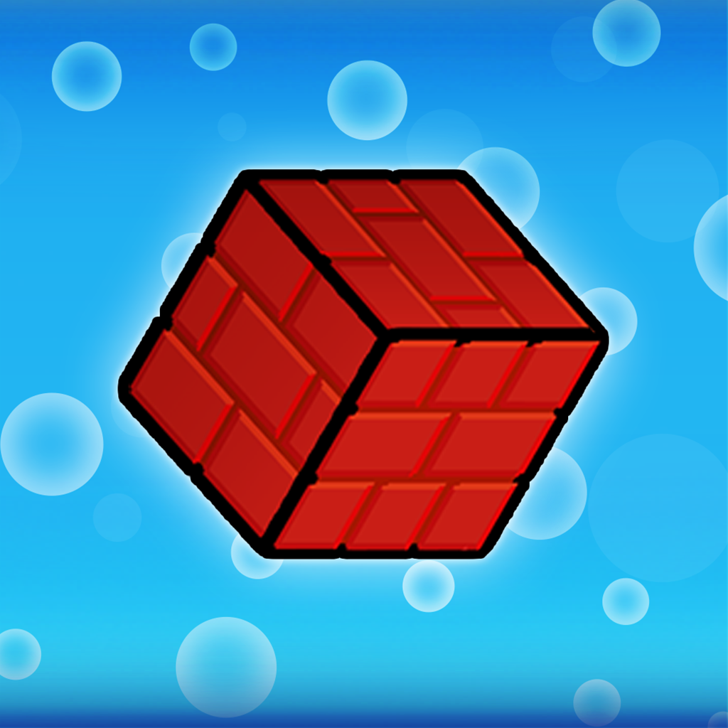 Briquid Mini iOS