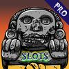 Aaron Aztec Empire - The ancient of Mexica Gods Slots Machine PRO