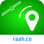 Route Tracker 2 - Realtime GPS location Tracking & Sharing